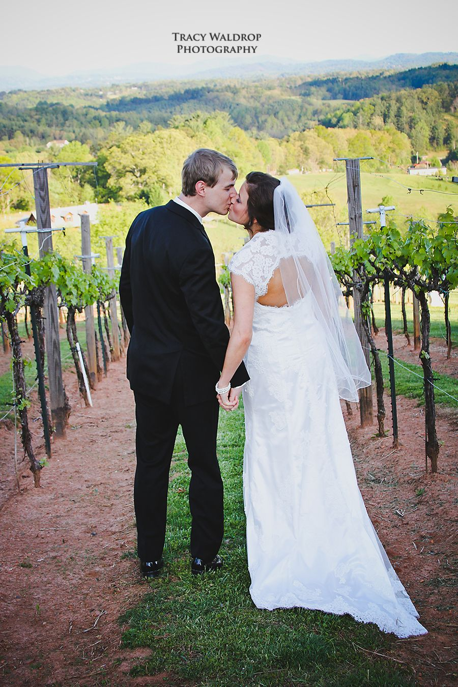 Pin by Tracy Waldrop Photography on TWP Weddings
