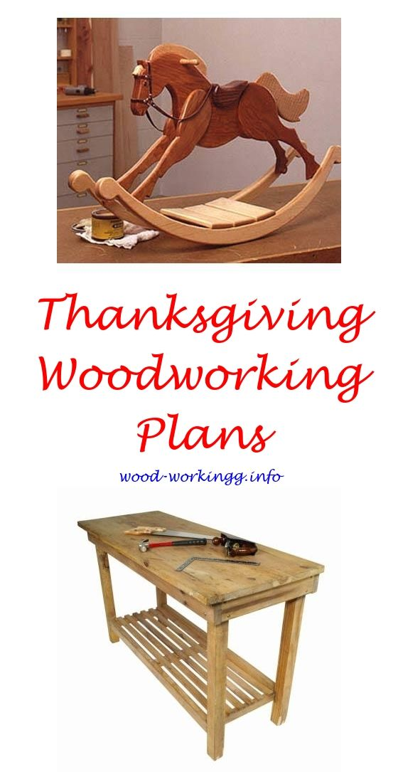 Christmas Yard Cutouts Woodworking Plans Diy wood projects, Wood - free wooden christmas yard decorations patterns