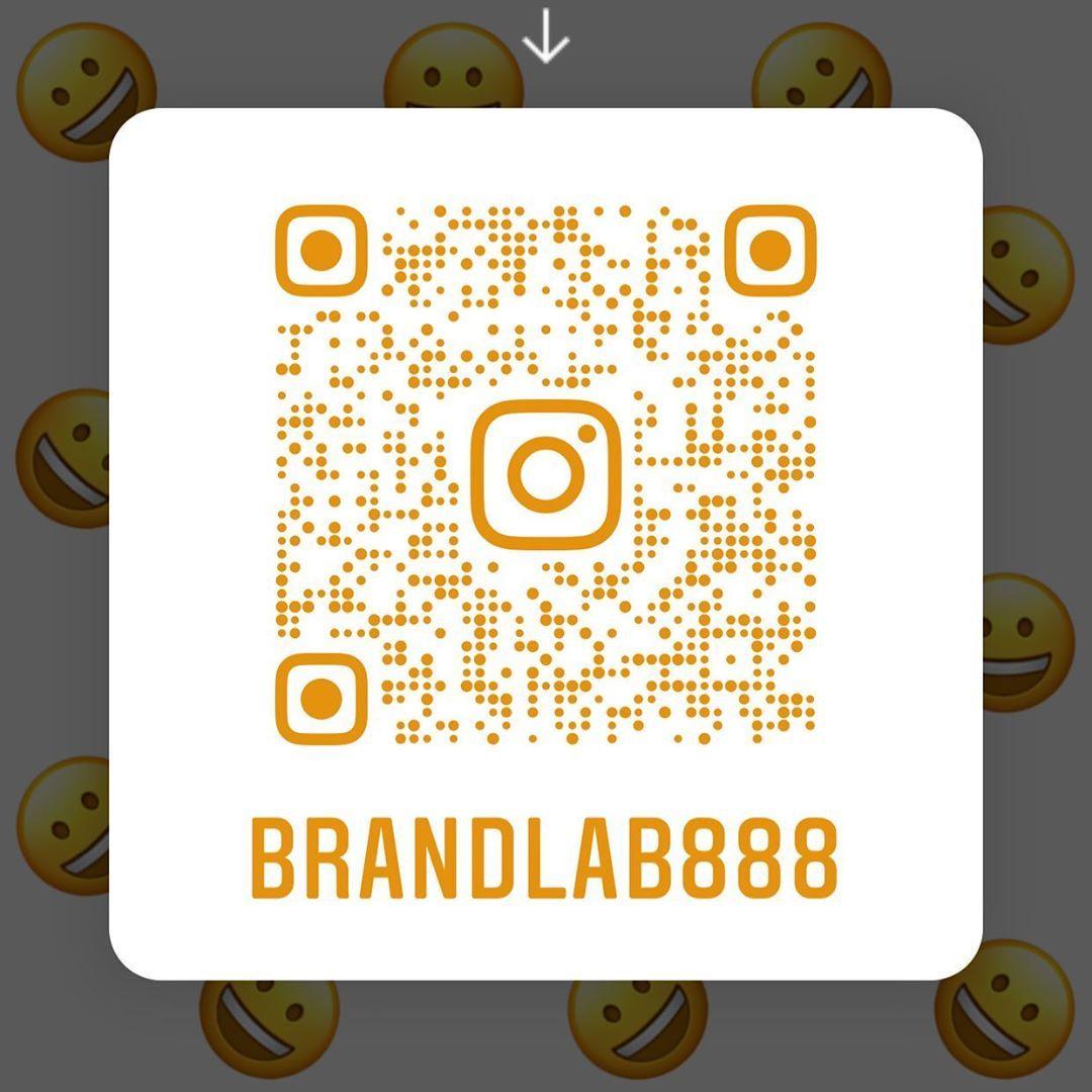 "James Mckenzie Stanton on Instagram: ""#followers #collaboration #seo #marketing #marketingdigital #marketingdigital #uxdesign #cx #app #designer #code #creativedirector #jms2088…"""