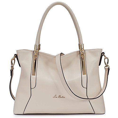 233b2015c0c5 Chic LAORENTOU Women s Purse Genuine Leather Handbag Lady Shoulder Bag  Cowhide Tote for Women Women Bag.   78.59 - 88.99  topselectshops from top  store