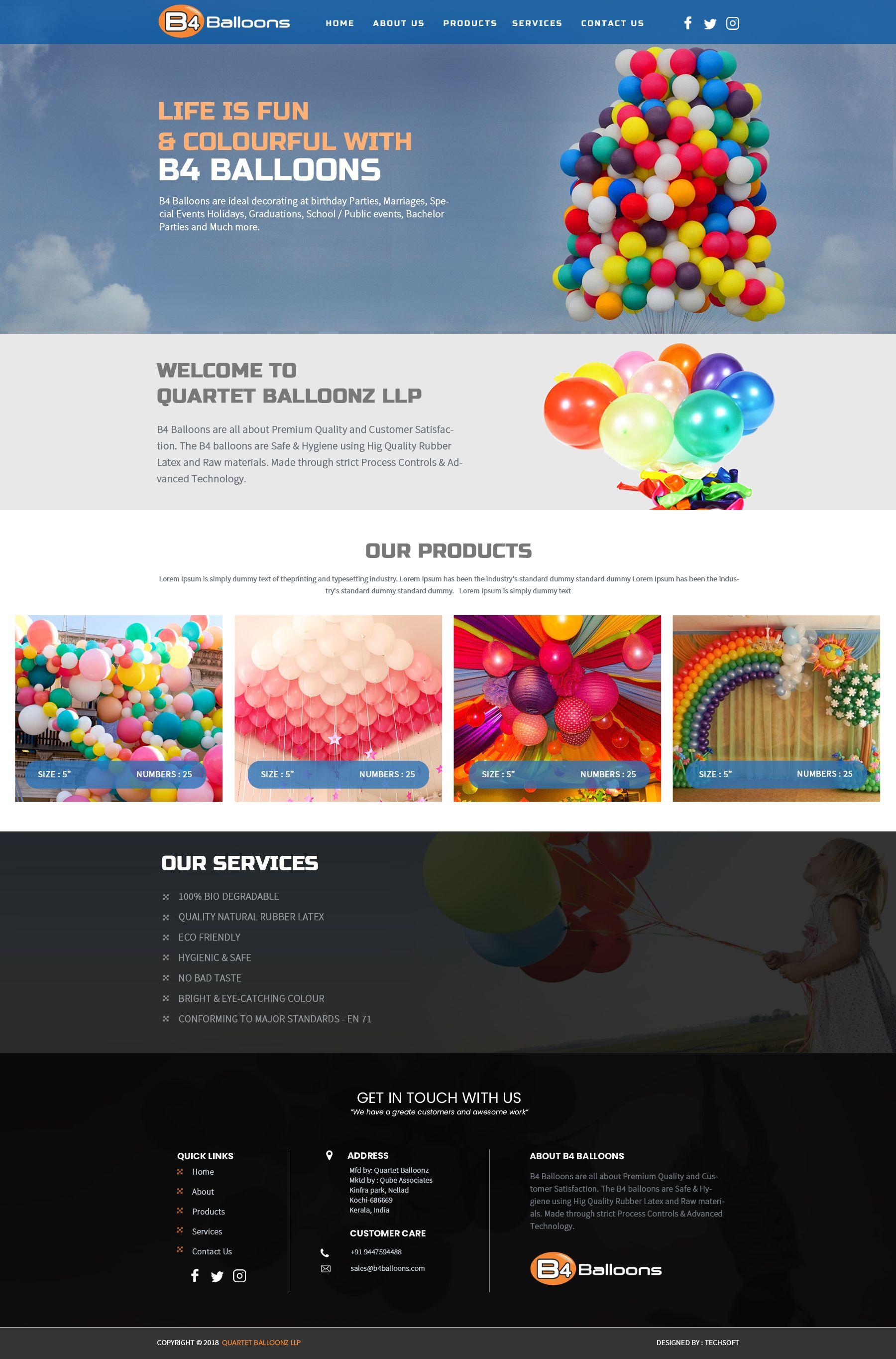 Outstanding Web Design Kochi Kerala Web Design Cochin Web Design Interior Design Ideas Tzicisoteloinfo