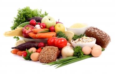 Gut Health Nutritionist Adelaide
