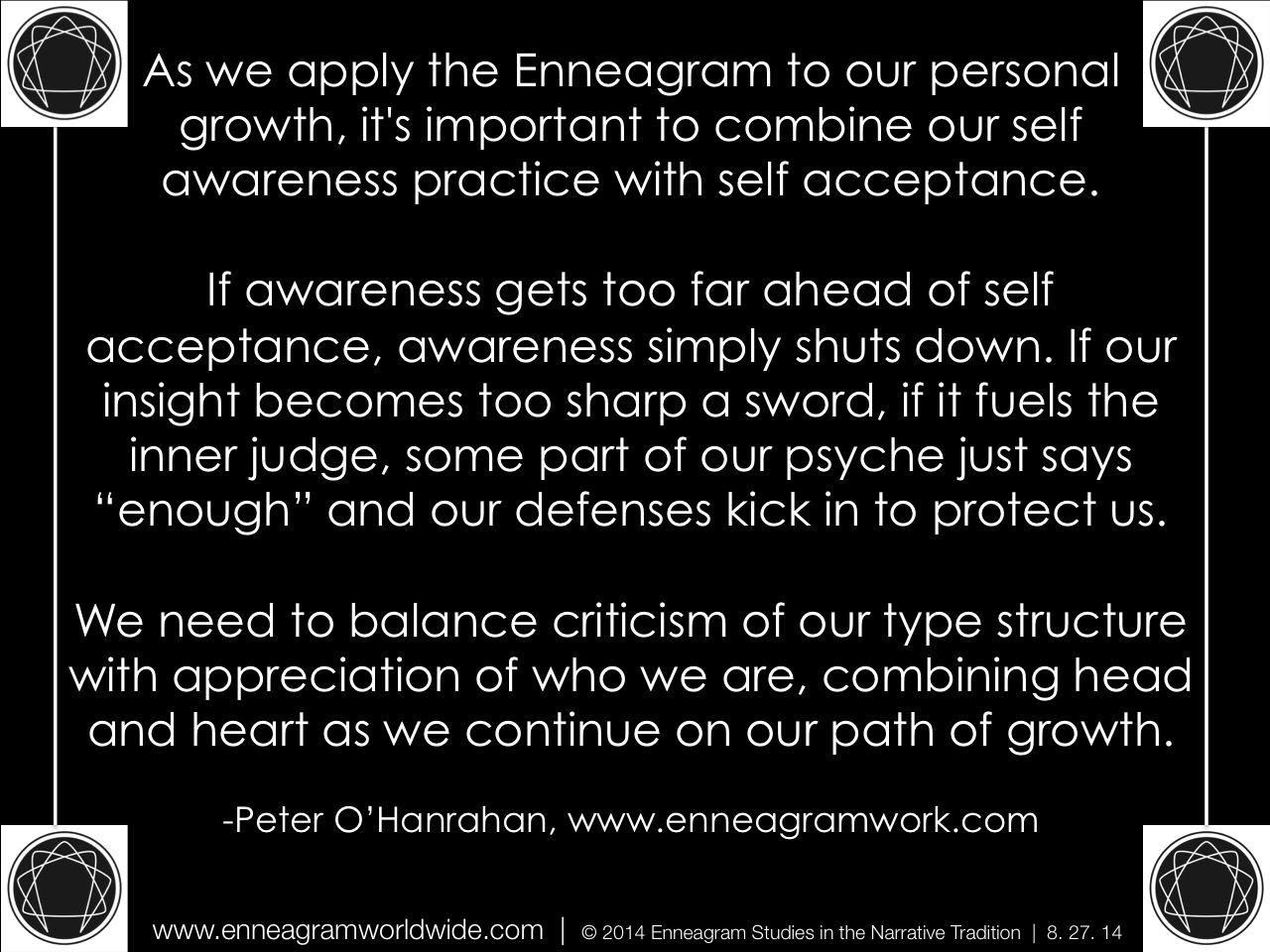 Pin By The Narrative Enneagram On Wednesday Words Of