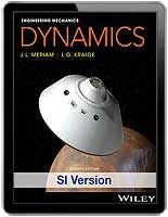 Engineering mechanics dynamics 7th edition si version authors engineering mechanics dynamics 7th edition si version authors j l meriam l g fandeluxe Image collections