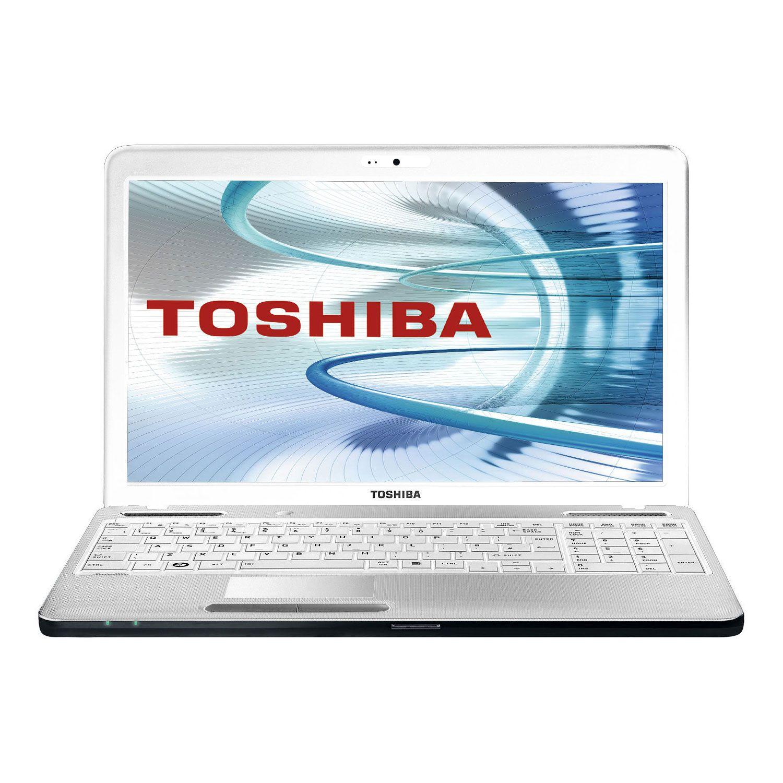 Toshiba Satellite L750 A114 Toshiba Satellites Electronic Products