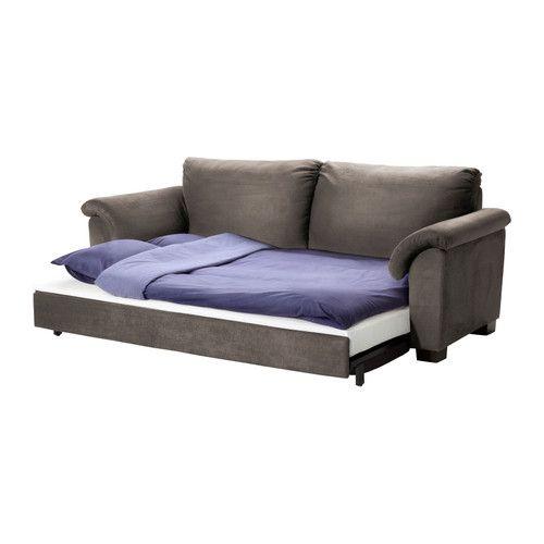 Ikea Us Furniture And Home Furnishings Living Room Furniture Sofas Furniture Tidafors Sofa