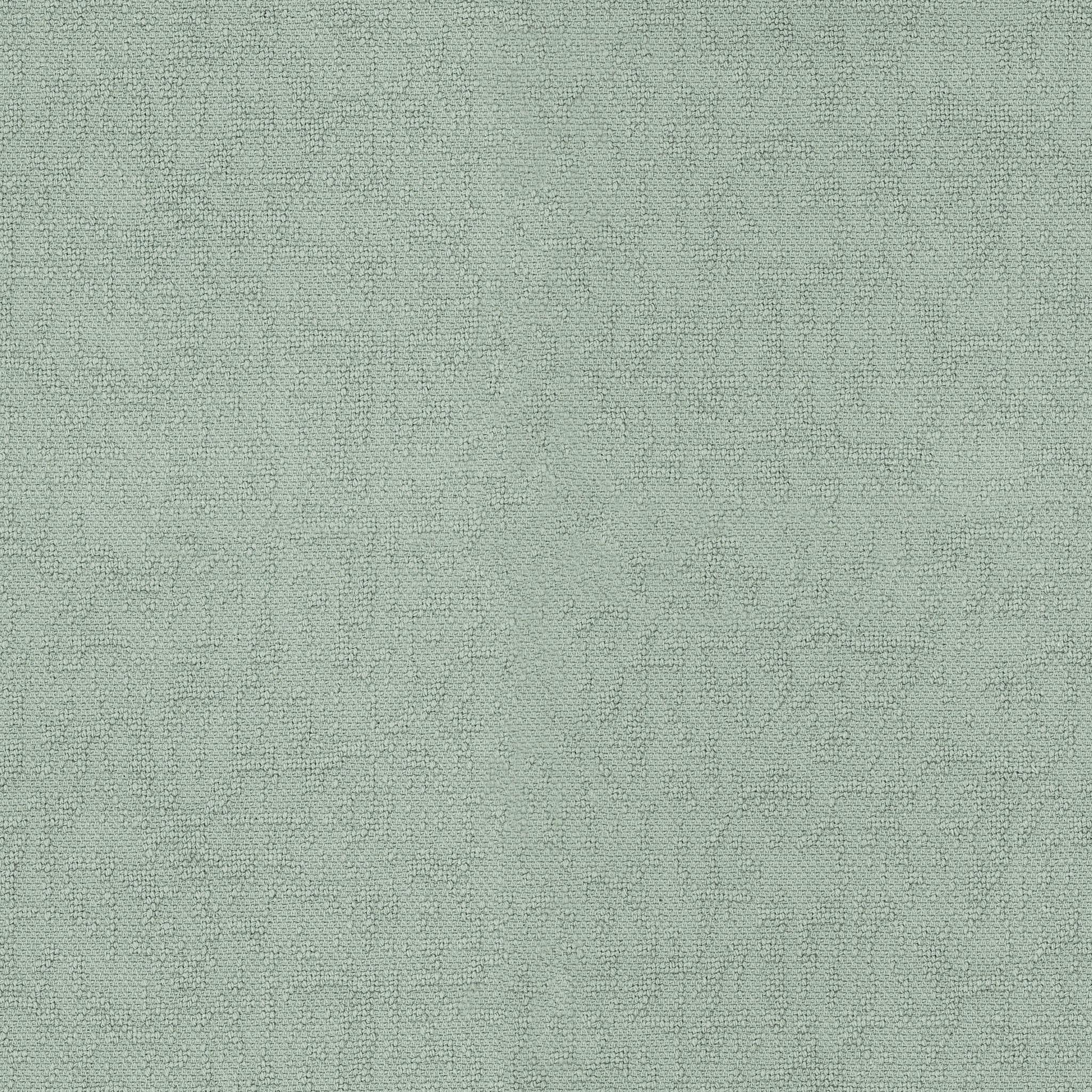 Carta Da Parati Verniciabile fossile: plain fabric whose small, vaguely geometric
