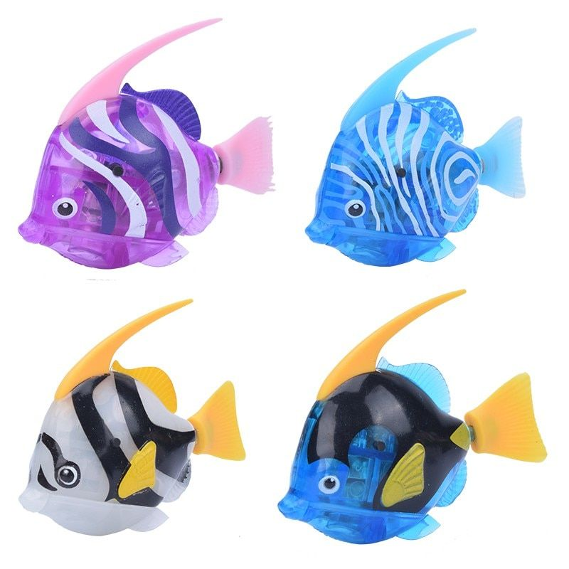 Original Fish Cat Toy Buy Now Https Www Joopzy Com P 108567 Looking For A Fun Cat Toy Surprise Your Cat With Thi Pet Toys Cool Cat Toys Fish Cat Toy