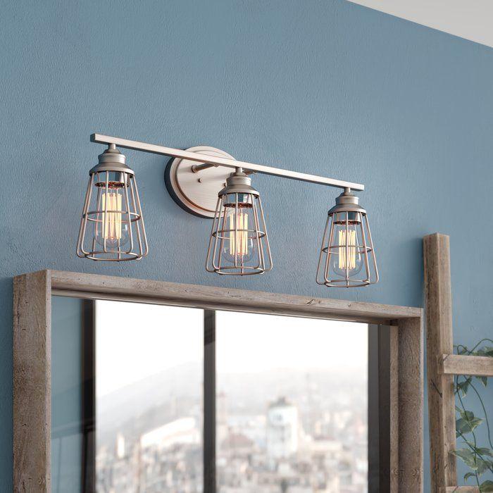 Blas 3 Light Vanity Light Vanity Lighting Bathroom Vanity Lighting Vanity Light Fixtures
