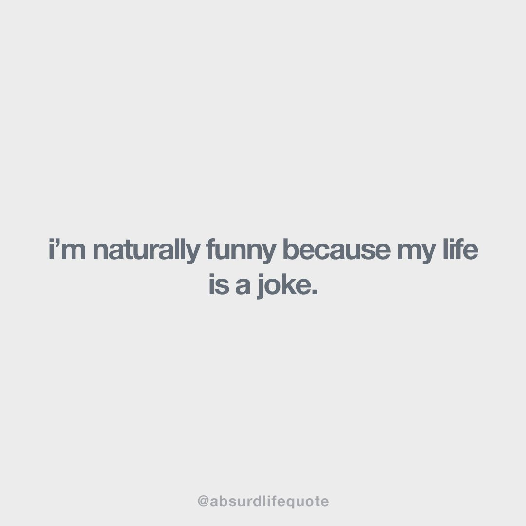 Linxspiration  Jokes quotes, Clever quotes, Happy quotes