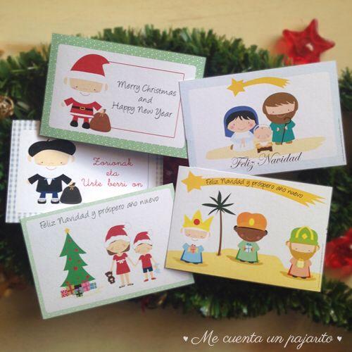 Felicitacion Navidad Personalizada Fotos.Felicitacion De Navidad Personalizada Felicitaciondenavidad