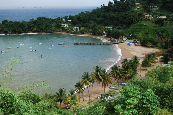what to do in trinidad, island, things to do, tobago, hotels in trinidad, holidays, beaches, resorts, hiking, trekking, waterfall, what to eat, food, Caribbean, attractions, tourism, vacation, hindu, carnival, plantation, chocolate, port of spain, cocoa