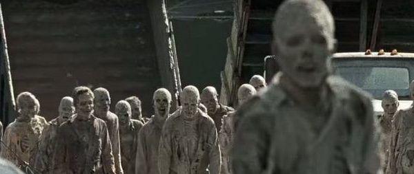 Walking Dead Ende Staffel 5