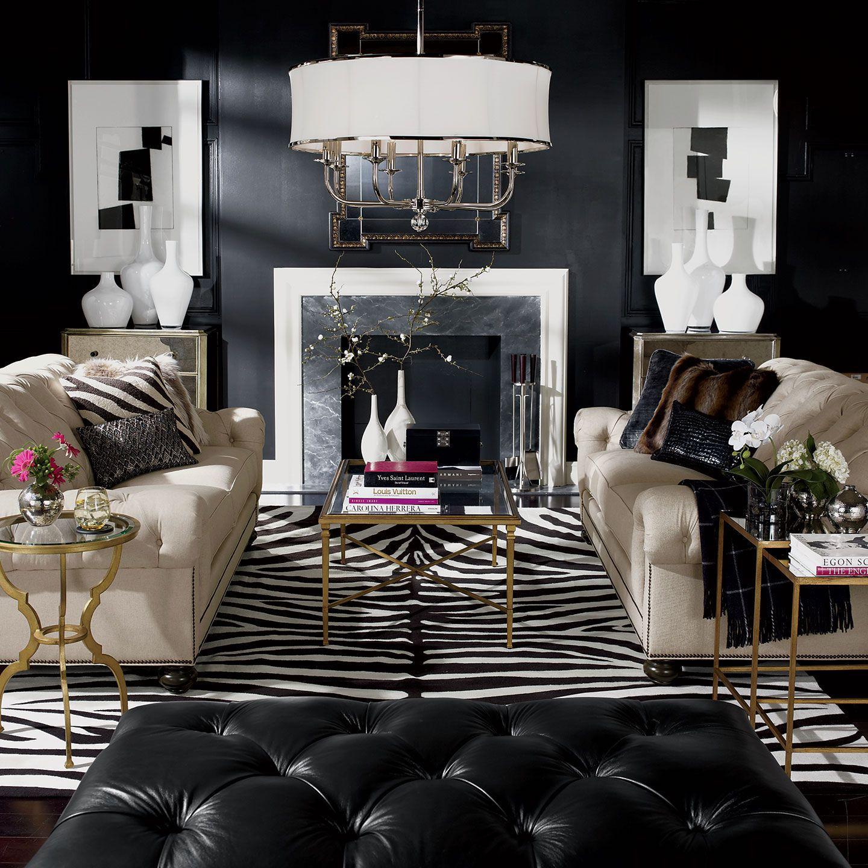 Kleine speisesaalideen modern interior design trends natural elements tanuki faux fur pillow