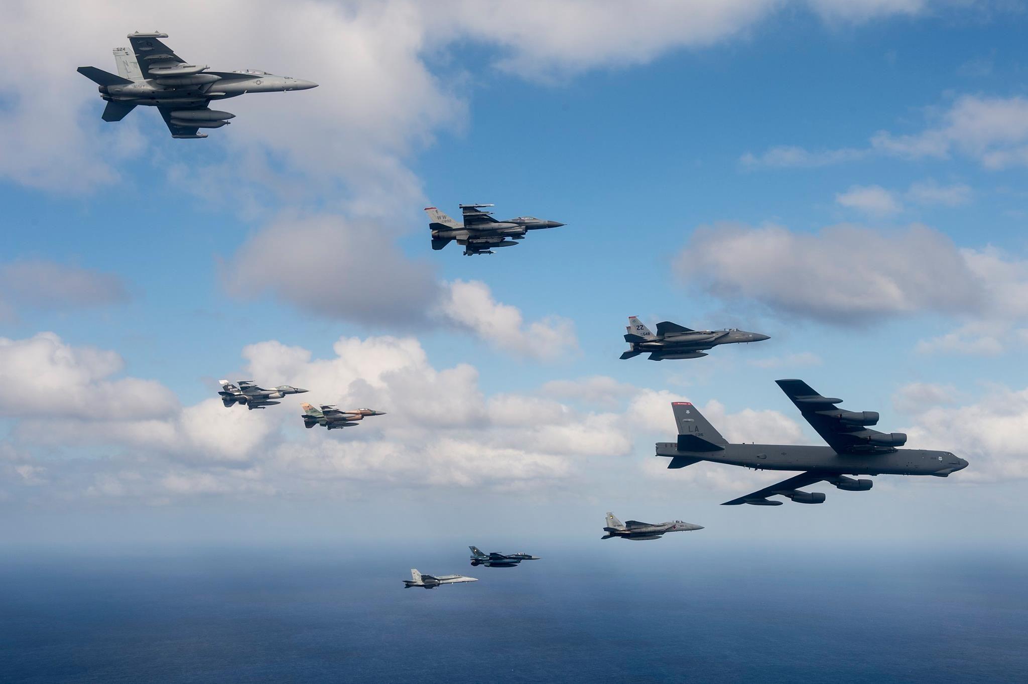 UnitedStates Military ACFilters
