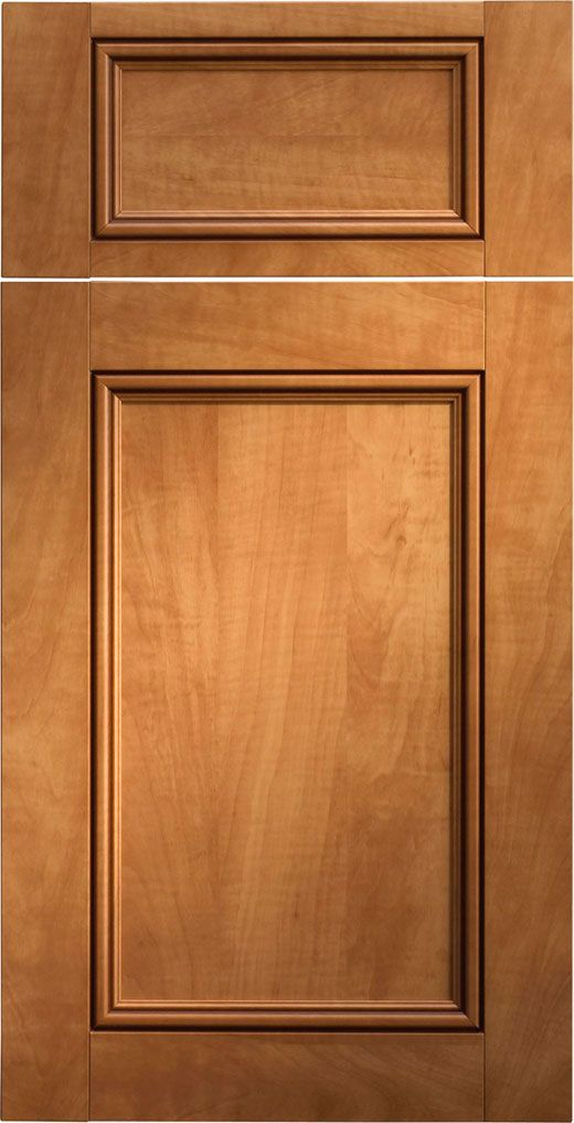 5 pc French Series   Cabinet door styles, Cabinet, Cabinet ...