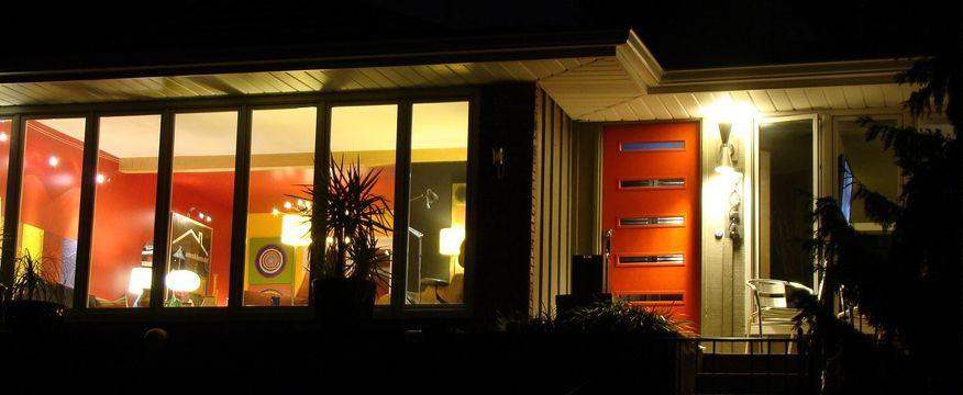 Crestview Doors - Crestview Doors - Solid Wood Front Doors - Products - Browse