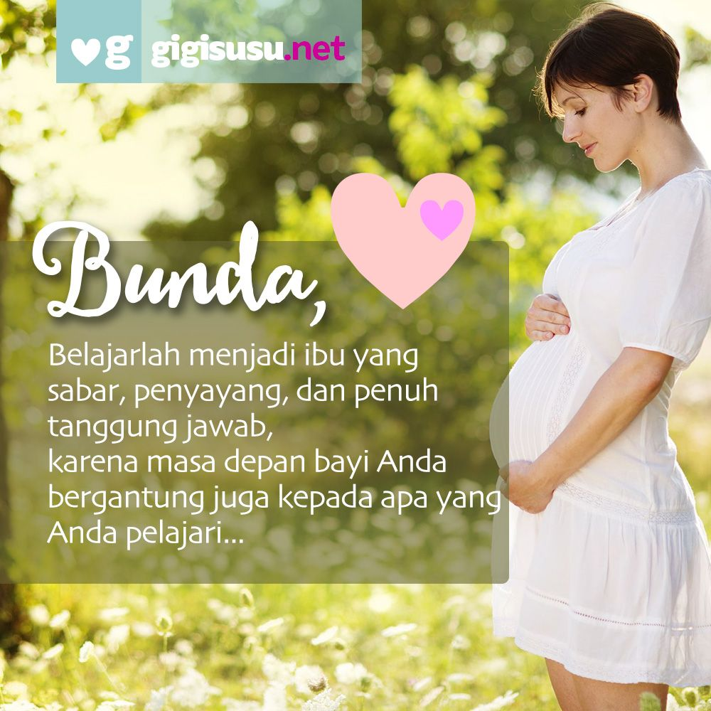 Pin By Icha Kadiman On Kata Kata Mutiara Gigisusunet Pinterest