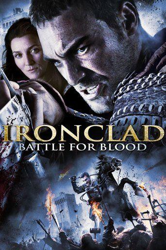 Assistir Sangue E Honra 2 A Batalha Dos Clas Online Dublado E