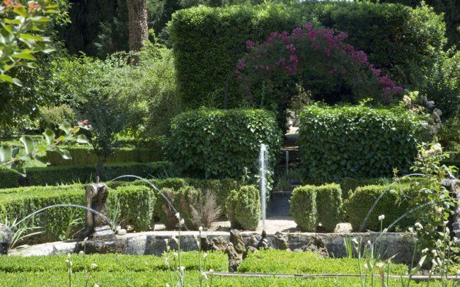 jardines Narvaez Loja - Buscar con Google