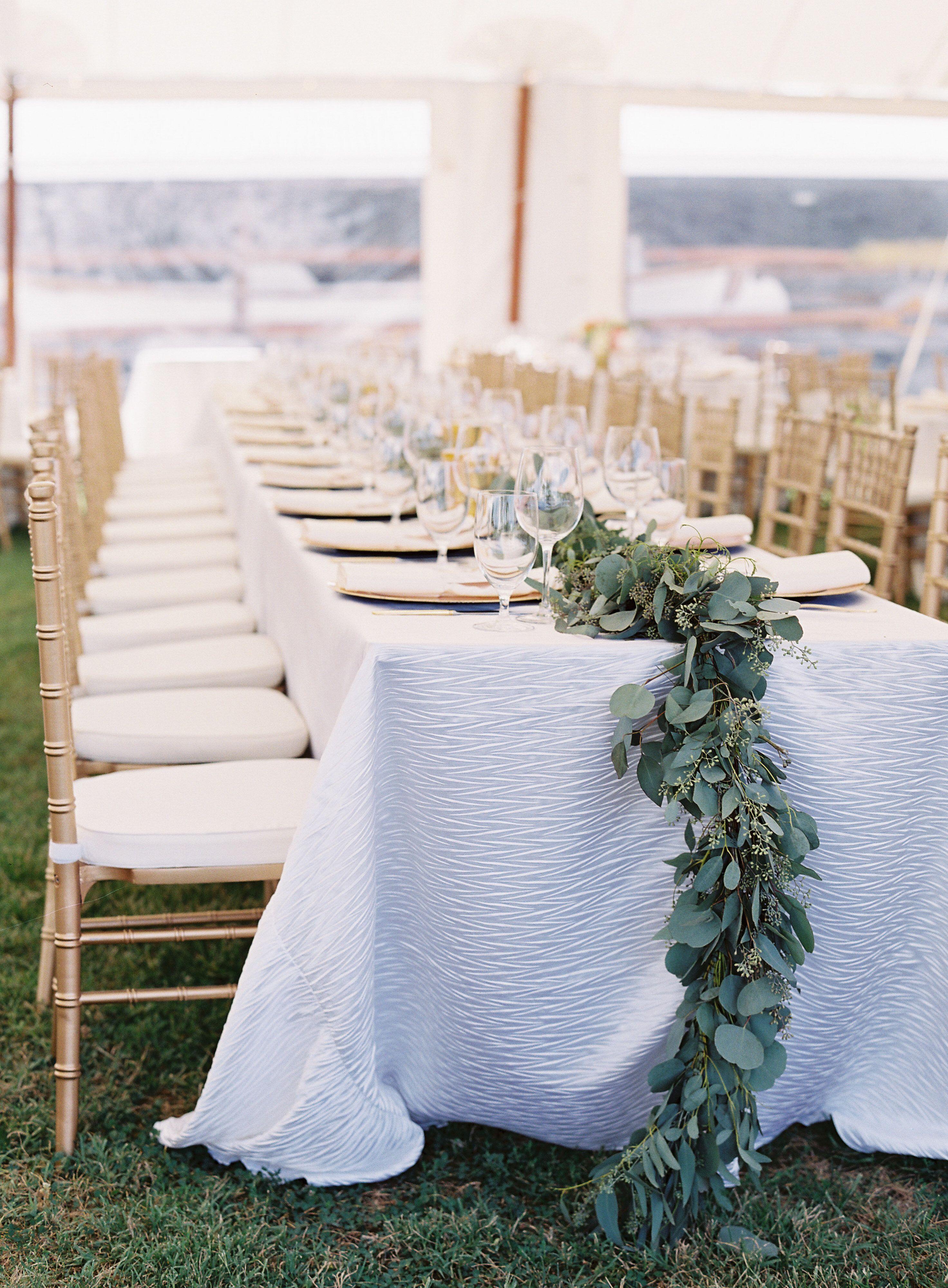 Wedding ideas for summer  Summer Sun  Pretty Pastels for this Seaside Wedding  Wedding ideas
