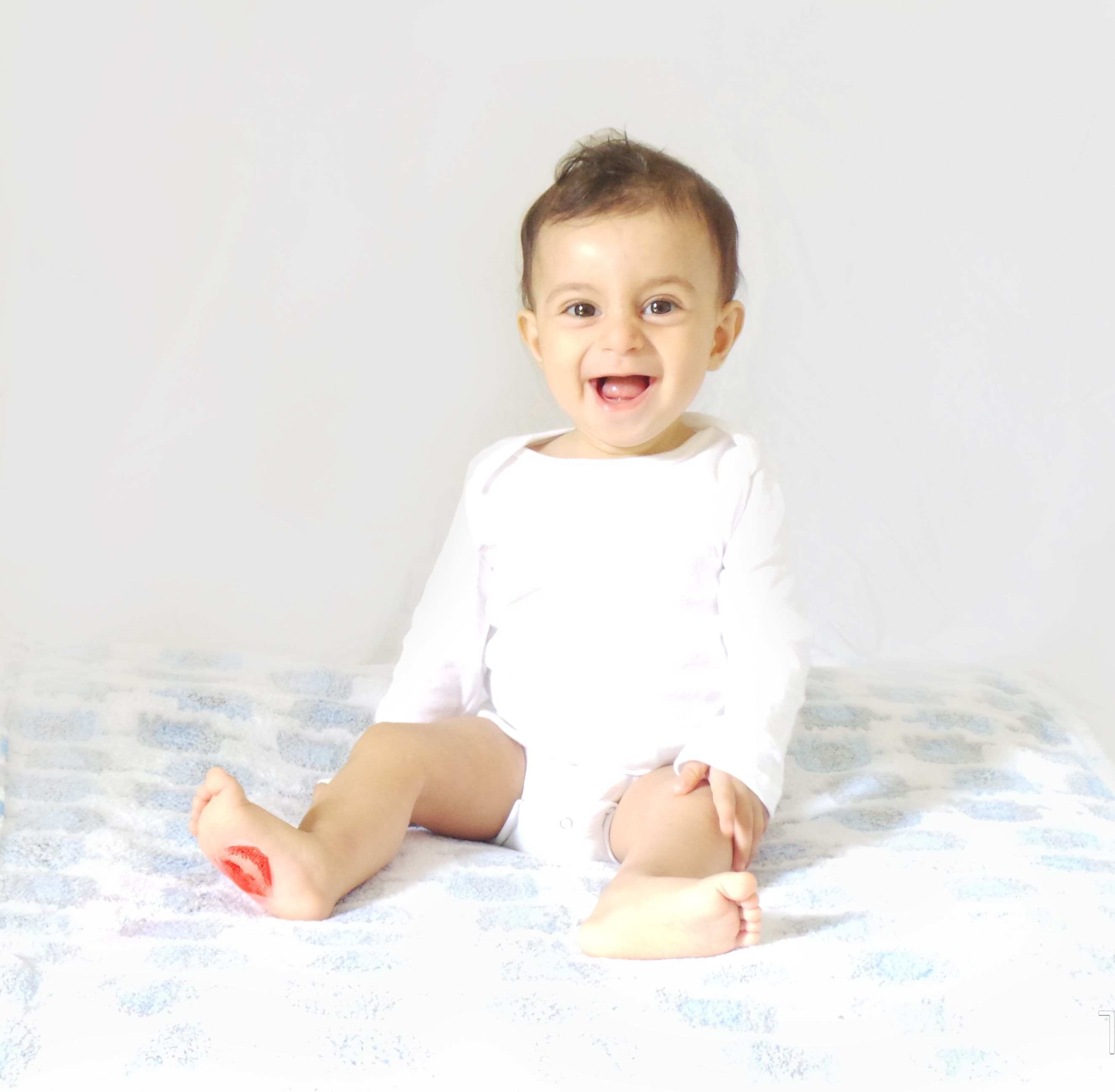 Alex baby home photo shoot | Baby book | Pinterest | Photo shoots ...