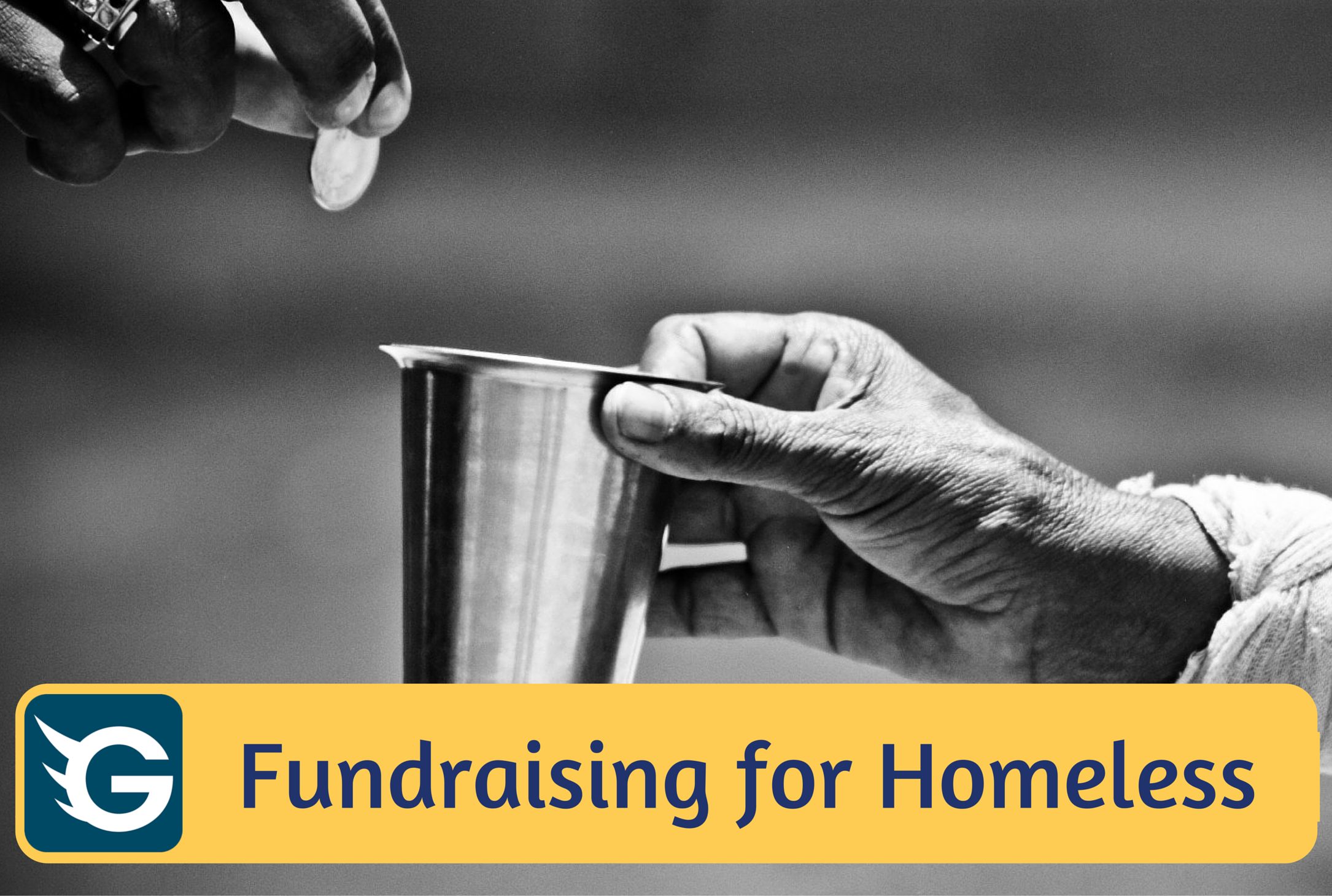 fundraising ideas for homeless if you re fundraising for homeless