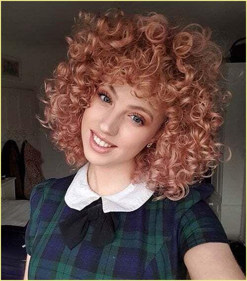 Frisuren Für ältere Damen Mit Feinem Haar