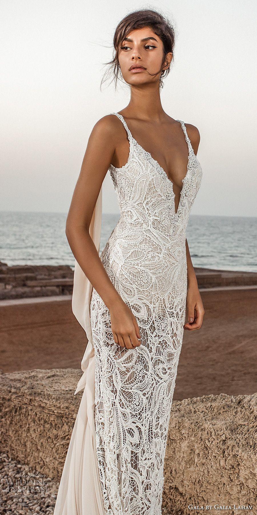 Gala by galia lahav wedding dresses u bridal collection no iii