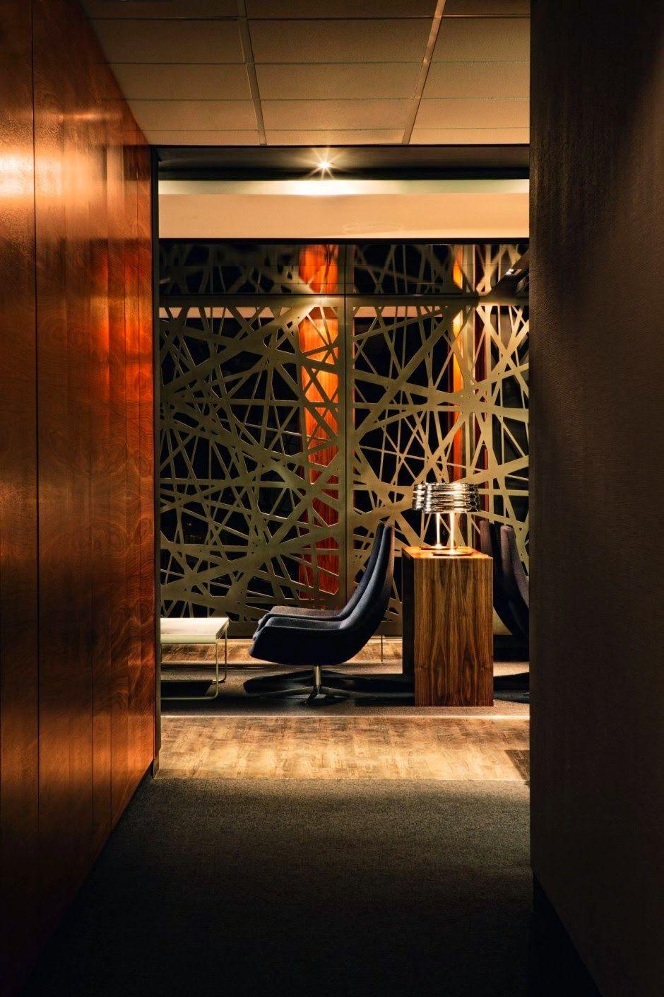 Eaglebrand Tile Blog   Tile Ideas & Designs: Porcelain Tiles for Commercial Projects
