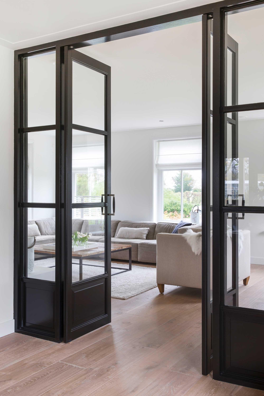 Openslaande Deuren Kosten : Deuren in woonkamer openslaande deuren woonkamer kosten stalen