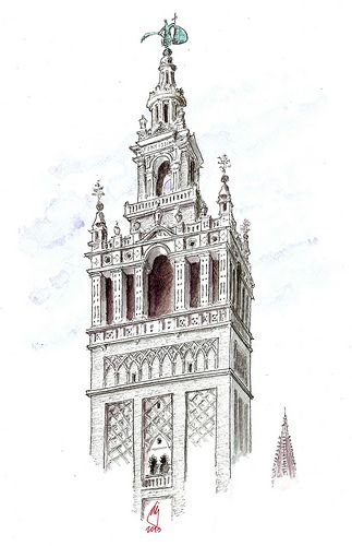 Pin On Western Architecture