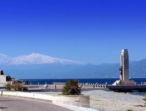 Clicca per chiudere Leyendas, Sicilia, Islas