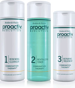 Proactiv Products Order Proactiv Online Proactiv Proactive Skin Care Best Acne Products Skin Care Acne