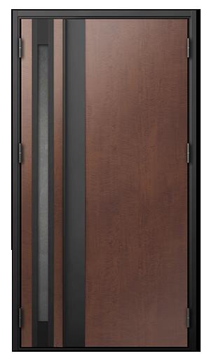 Lixil 玄関ドア ジエスタ2 外壁 床タイルコーディネート 2020 玄関ドア 玄関