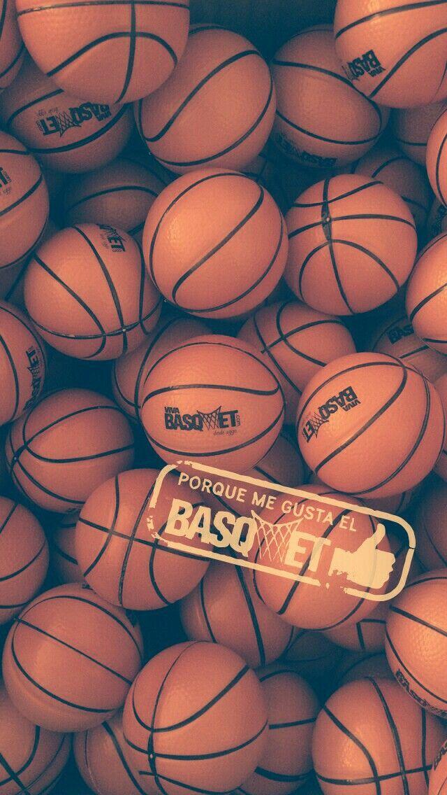 Pin By Basketballistka On Fondos N N7 Cool Basketball Wallpapers Basketball Wallpaper Basketball Photography