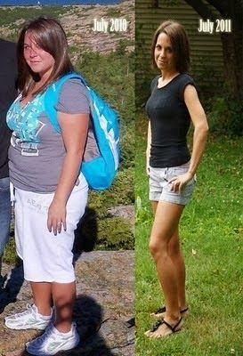 Lose Weight, Before And After Weight Loss You too can be like this. Transform into youth. USE THIS...Hurry