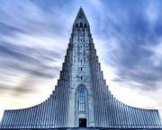 Igrejas no Mundo - Pontos e Visitas   Turismo - Cultura Mix
