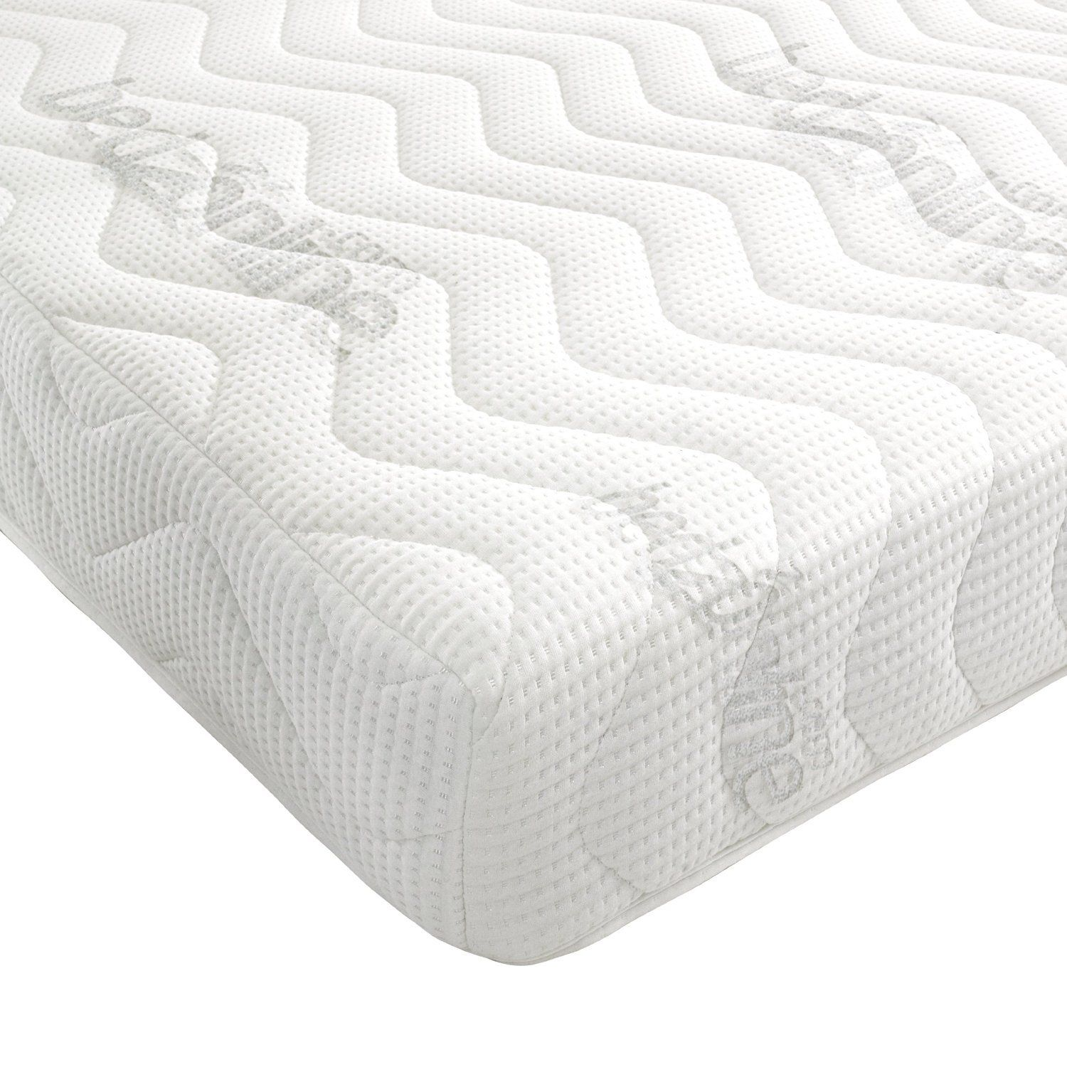 icoil sleep memory product master mattress buzz foam review reviews urban