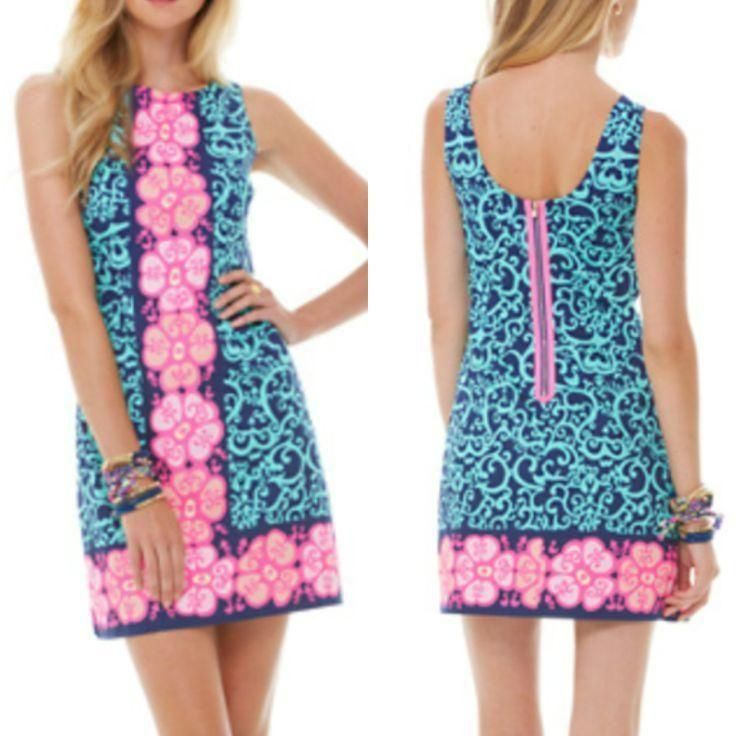 Lilly Loving: Spring 2014 (With images) | Fashion, Style