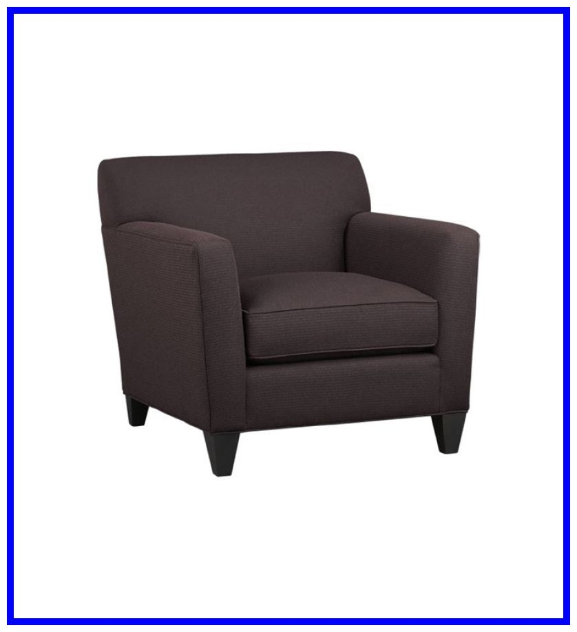 51 Reference Of Single Couch Chair Au In 2020 Chair Sofa Single Single Sofa Cheap Sofas