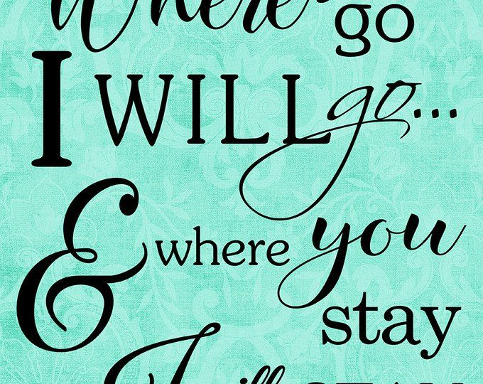 Download SVG & PNG I thought of you today ... | Etsy | Prayer for ...