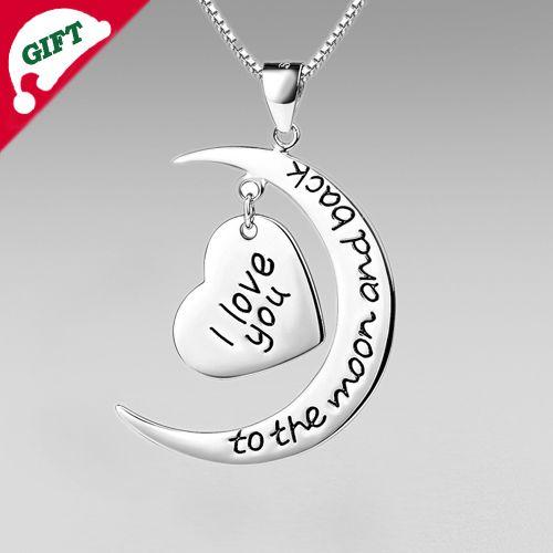 valentines day love jewelry sale lover rings bracelets - Valentine Day Jewelry Sales