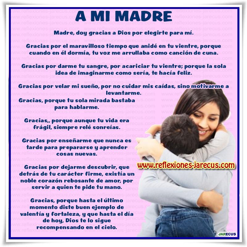 Carta A Mi Madre 3 Png 800 800 Carta A Mi Madre Feliz Día De La Madre Carta Para Mama