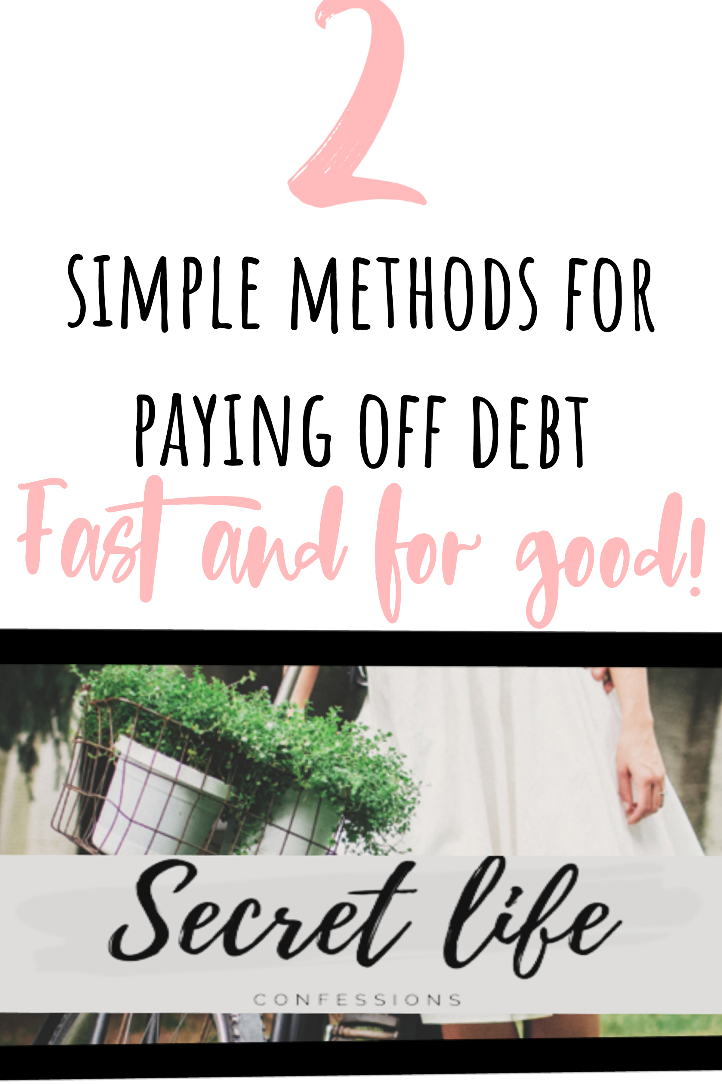 Learn To Budget With My Two Free Worksheets Finally Get