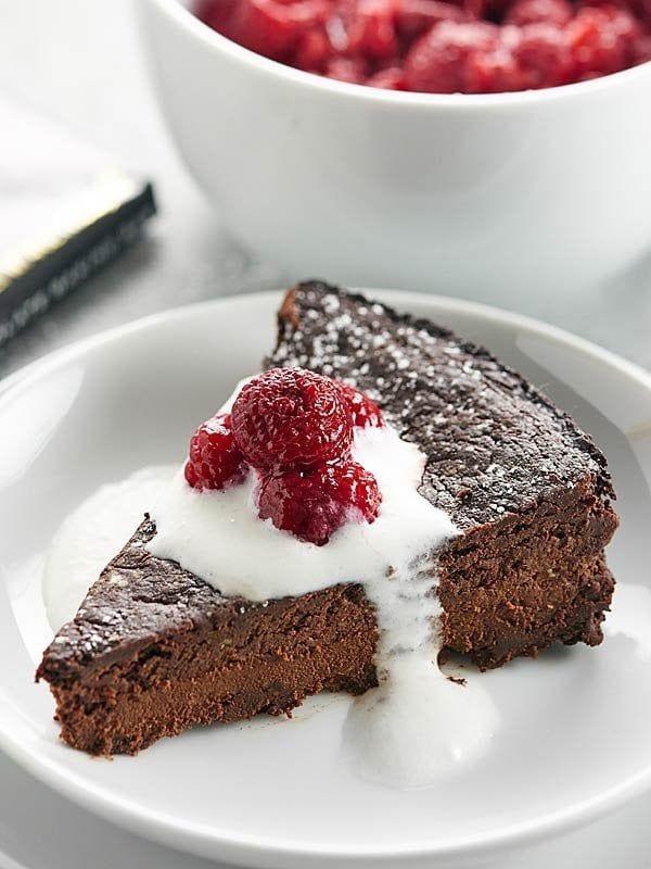 54 Reference Of Vegan Baking Recipes Buzzfeed In 2020 Flourless Chocolate Cake Recipe Flourless Chocolate Vegan Cake Recipes
