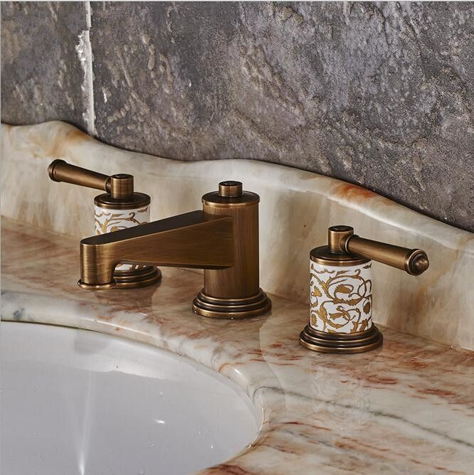 Funky High Quality Bathroom Taps Component - Bathtubs For Small ...