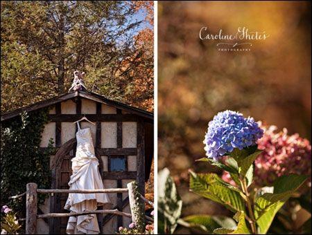 Castle Ladyhawke - Ceremony Sites - mywedding.com