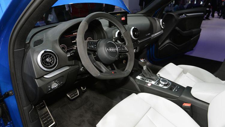 2018 audi usa. exellent usa 2018 audi rs3 price usa  cars release 2019 and audi usa