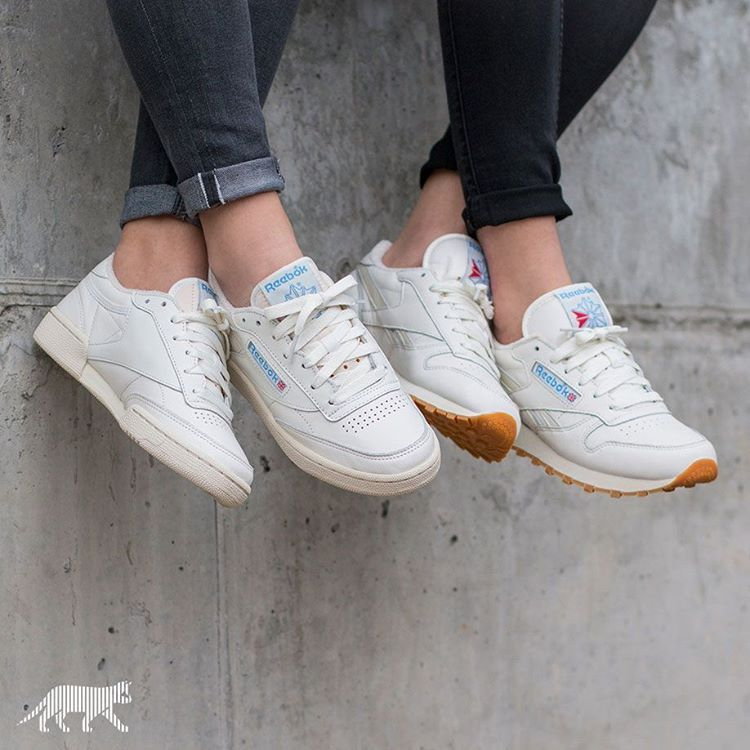 Buy reebok club c 85 womens 2015 | Up to 54% Discounts